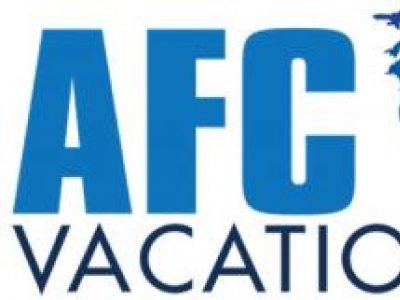 AFC VACATIONS | Educational Vacation Experiences