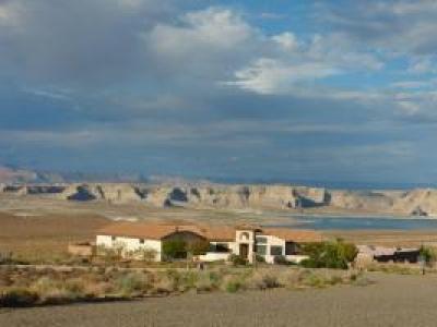 Lake Powell View Estates at Greenehaven - Page AZ