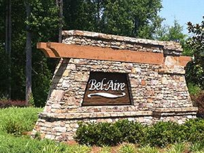Bel-Aire Active Adult Community - West Cobb/Powder Springs, GA