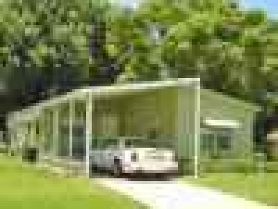 Home For Sale Whispering Pines Manufactured Home Community Florida