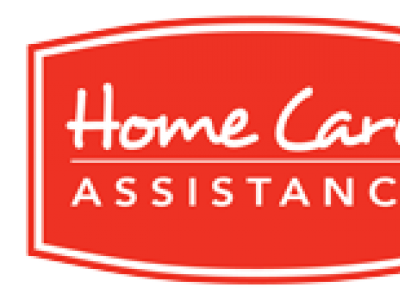 Home Care Assistance Waterloo