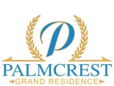 Palmcrest Grand Retirement