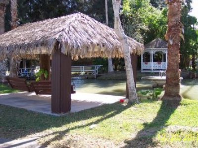 River Ranch Resort | Over 55 Senior RV Campground | RV Park Resort