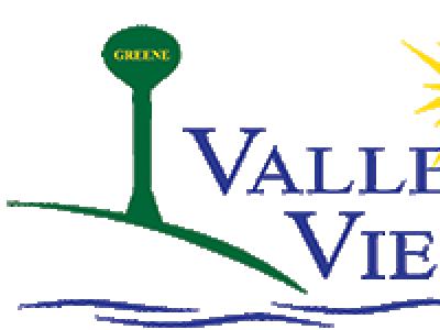 Valleyview Greenia